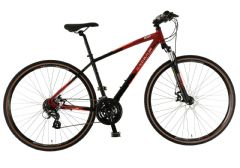 Claud Butler EXP 2.0 Sports Hybrid Bike